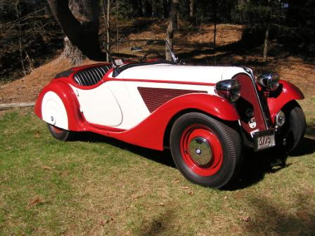 1934_BMW_315-1_roadster_a.jpg - 42.39 kb